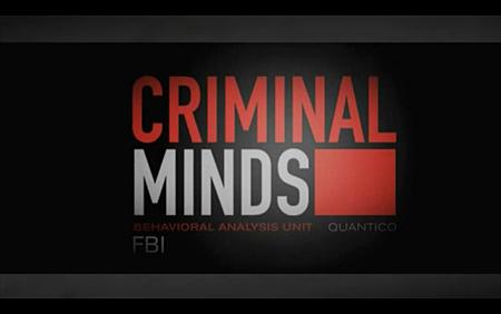 Criminal_Minds_Title.png