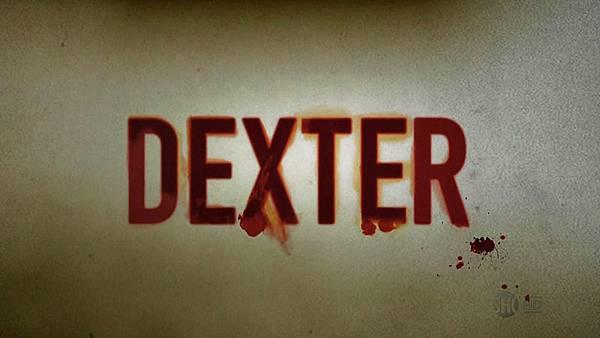 DEXTER_Title.jpg