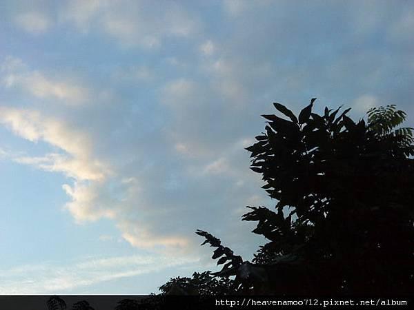 201111211-2.jpg