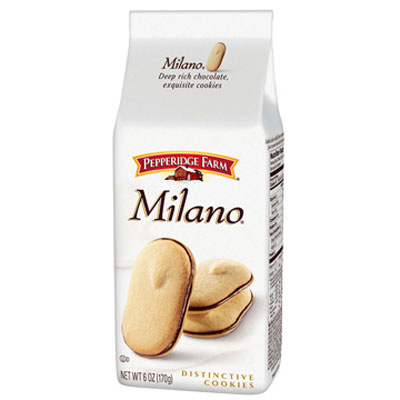 pepperidge.jpg