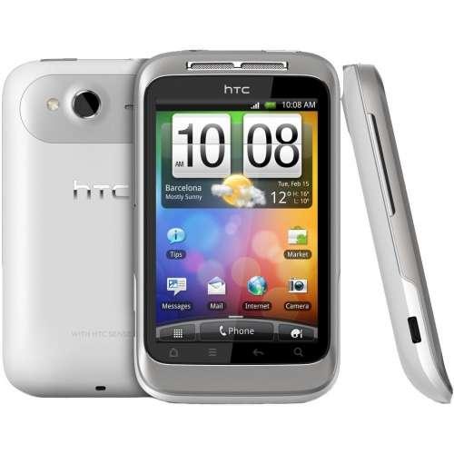 HTC A510e Wildfire S.jpg