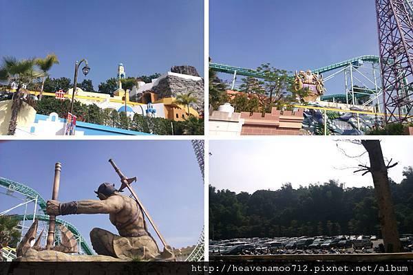 201201261-5.jpg