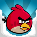 g_angry_birds.png