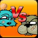 g_cat_vs_dog.png