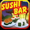 g_sushi_bar.png
