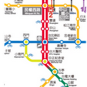 t_taipei_metro_map.png