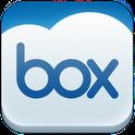s_box