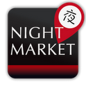 s_taiwan_night_market_plus