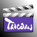 s_taiwan_movies_box