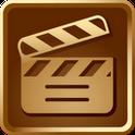 s_taiwan_movies_info