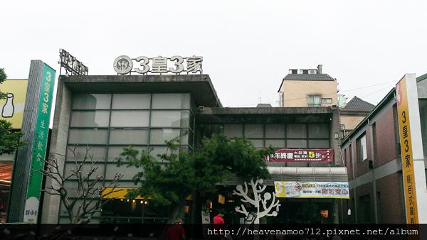 201411022.jpg