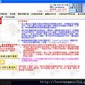 2015tax04.jpg