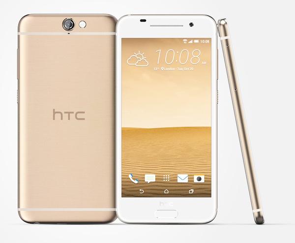 HTC One A9.jpg