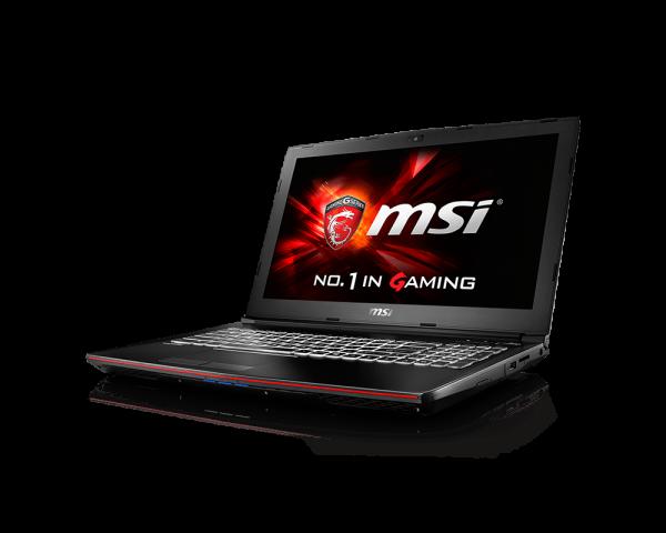 MSI GP62 6QF.png