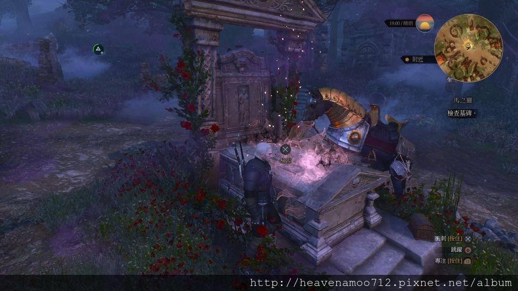 witcher365.jpg