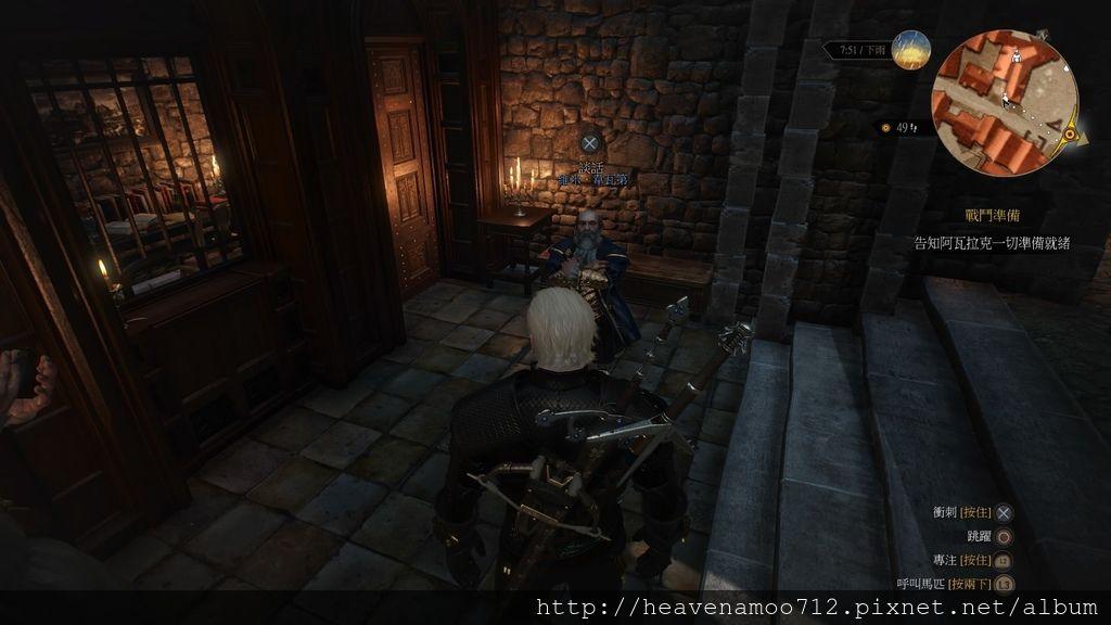 witcher376.jpg