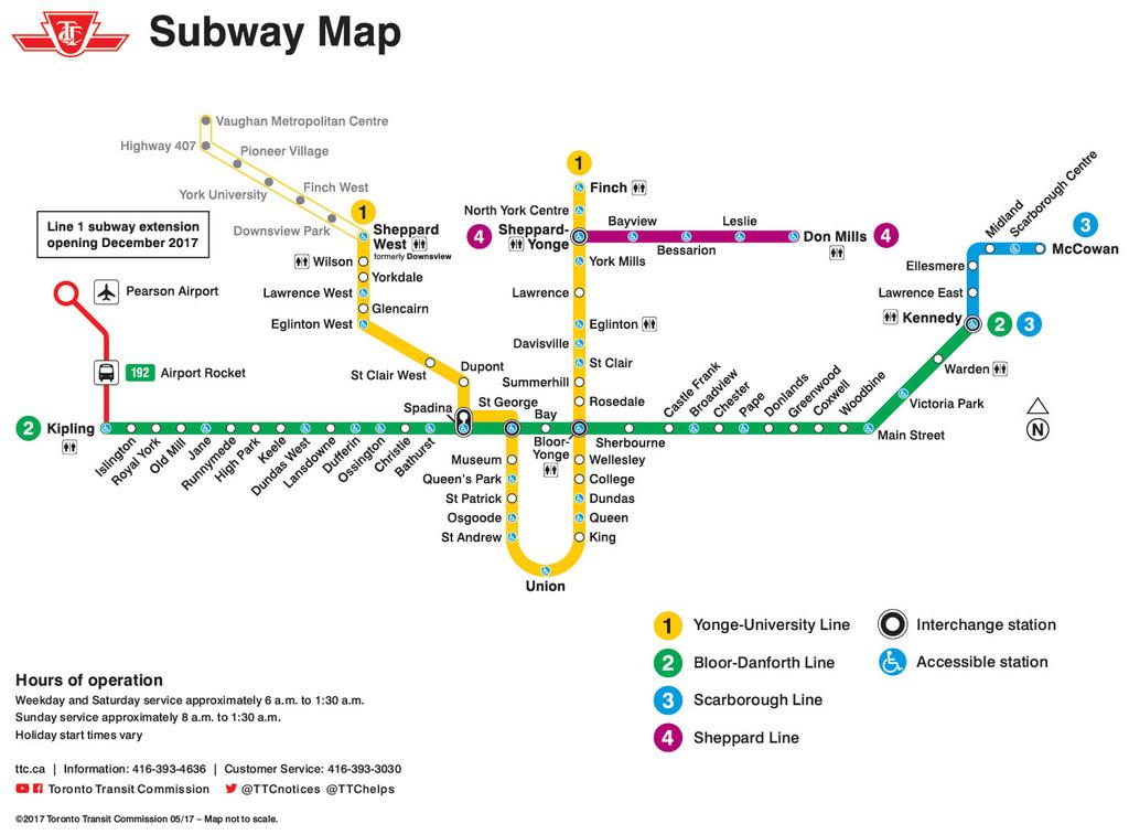 20170830subwaymap.jpg