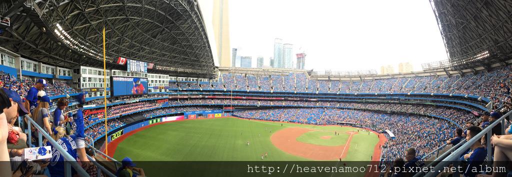 20170709panoramic.jpg