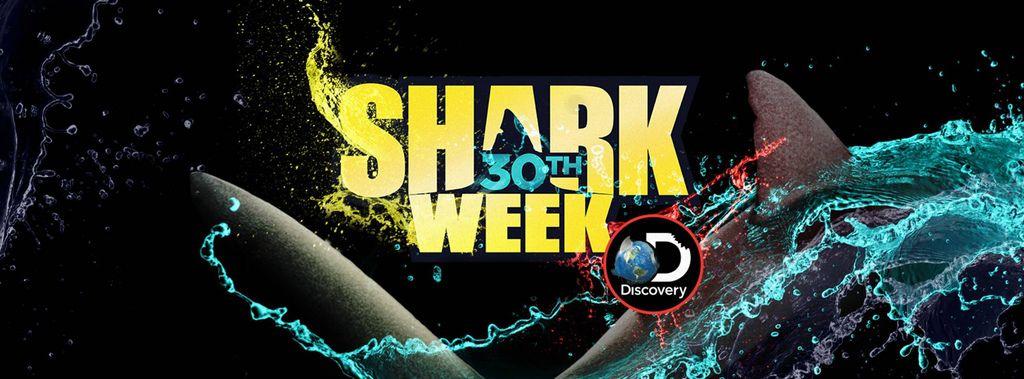 shark30th.jpg
