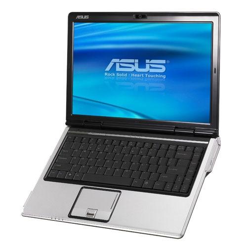 ASUS F81Se.jpg