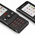 Sony Ericsson W595.png