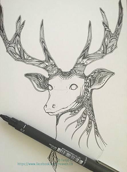 pen1 (4).JPG