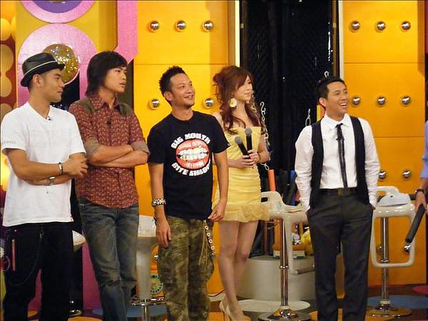 20080626國光聯誼會