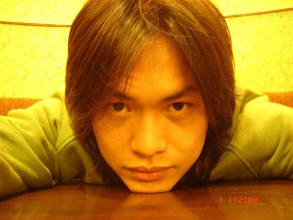 2007���~ 062.jp