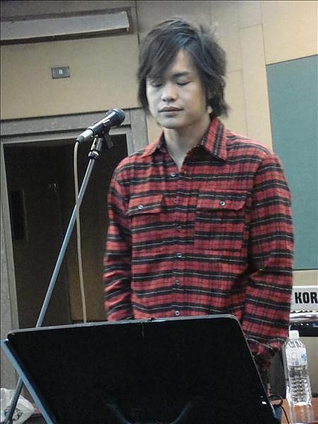 20080114 華寶練習曲