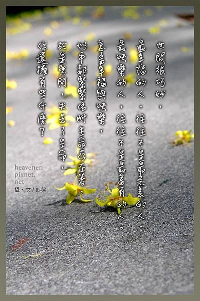 1000611-1.jpg
