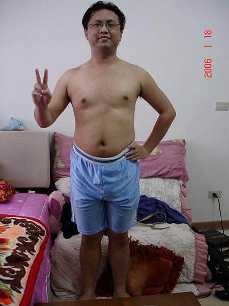HG87公斤正面.jpg