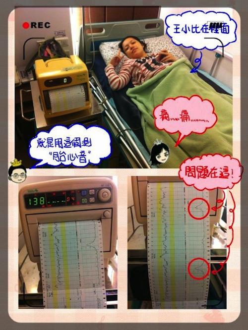 idea note_2_05_美化000