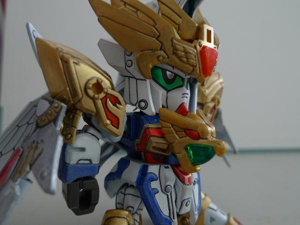 曹丕-盾in肩甲2
