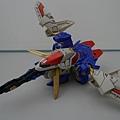 サイバーウイングゼロ-G Falcon模式.JPG