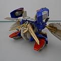 サイバーウイングゼロ-X Fighter模式4.JPG