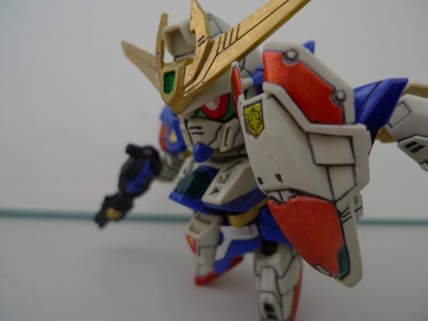 サイバーウイングゼロ-盾.JPG