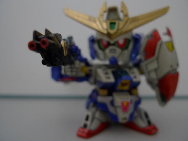 サイバーウイングゼロ-槍.JPG