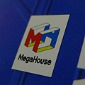 MH大前卡-MegaHouse出品.JPG
