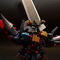 MH大前卡-阿法2雲耀の太刀2.JPG