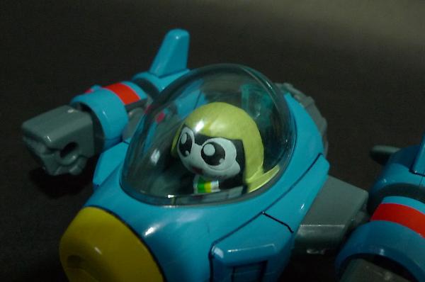 KEROBOT V-三號機4.JPG