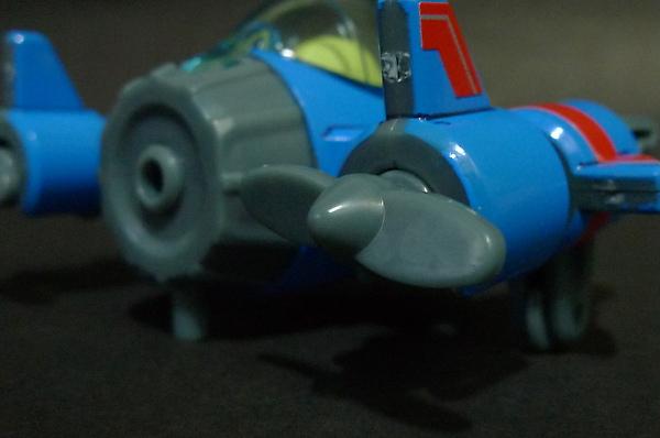 KEROBOT V-三號機5.JPG