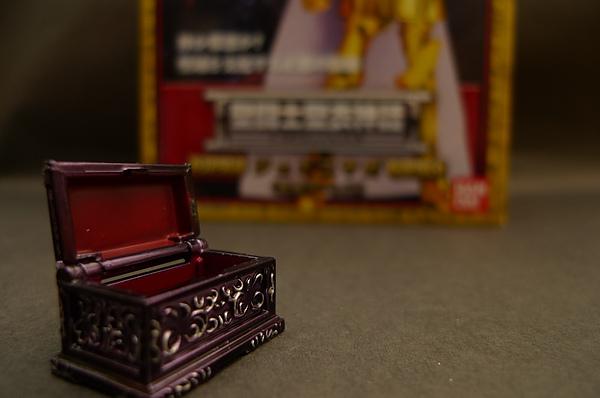 睡神-潘朵拉之盒3.JPG