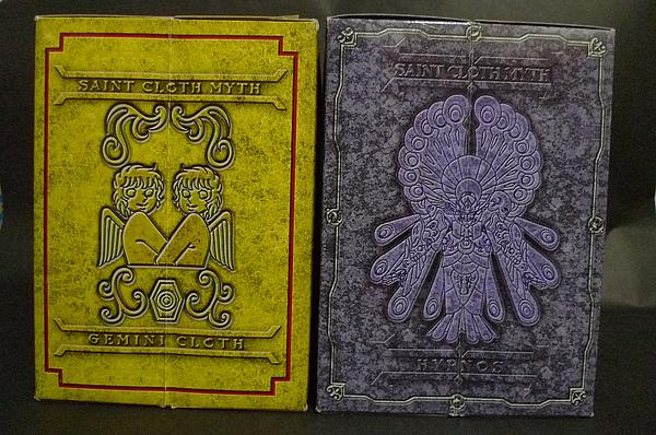 雙子座-外盒比較2.JPG