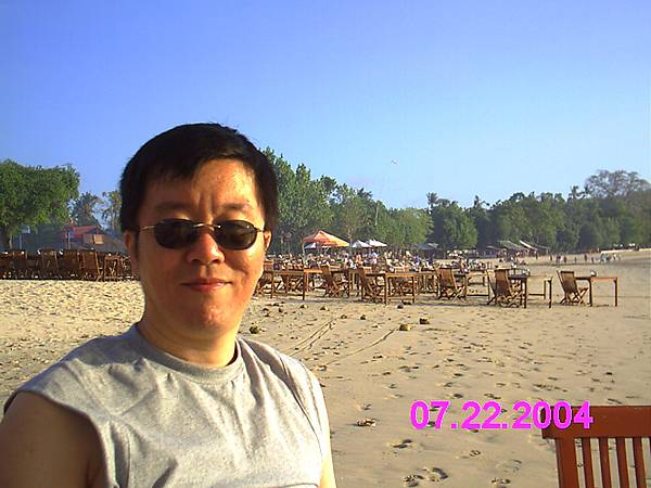 IMAG0054.JPG