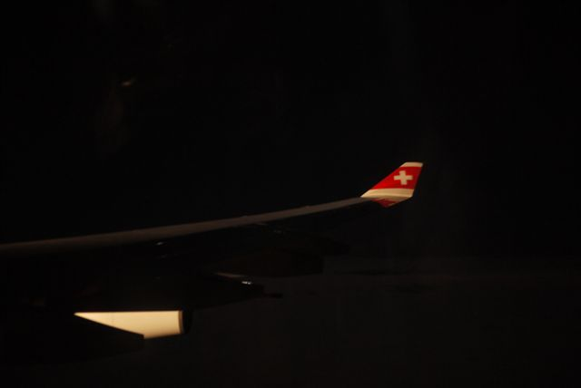P1130701.JPG