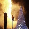 聖誕音樂劇