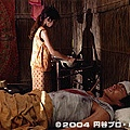 NEXUS第15話「惡夢」