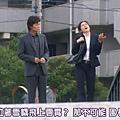 snapshot20080801142854.jpg