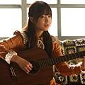 韓國「國民妹妹」朴寶英,我好喜歡她