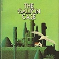Ross Macdonald《The Galton Case》